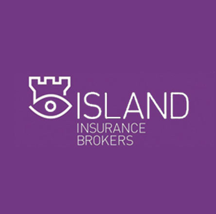 Argus Acquires Island Insurance Brokers in Malta