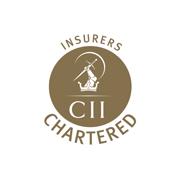 Argus Insurance Company (Europe) Limited Awared Corporate Chartered Insurer Status in Gibraltar