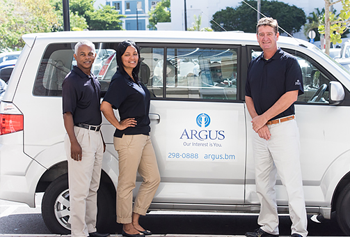 Argus Opens on Saturday to Assist with Claims Following Hurricane Nicole